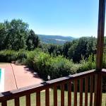 La Burraia Holiday Apartments Photo