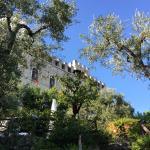 Photo de Hotel Castello Miramare