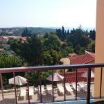 Photo of Residence Kamenjak Premantura