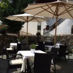 Foto di Hotel Castel Steinbock