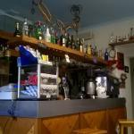 il bar di dentro