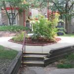 Photo de Hawthorn Suites Grand Rapids
