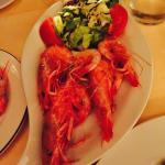 Photo of Restaurante Deia