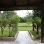 Foto di Veio Residence Resort