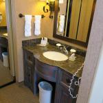 Homewood Suites Santa Fe Foto