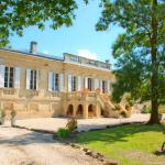 Luxury Gite Gironde