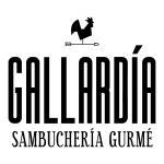 Gallardía