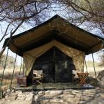Photo of Manyara Ranch Conservancy