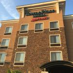 Foto de TownePlace Suites by Marriott Columbia SE/Fort Jackson