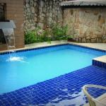 Foto de Hotel Bem Brasil