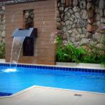 Hotel Bem Brasil Foto