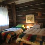 Photo de Cacilia s Bed and Breakfast