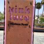 Photo de Pink Taco