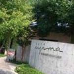 Restaurant Iijima