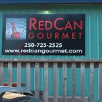 Photo of RedCan Gourmet
