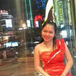 Photo of Hai Con Bo