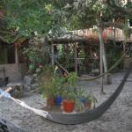 Foto de Hostal Valle del Amanecer