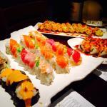 Photo of Midori Sushi Restaurant