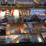 Freed's Bakery