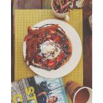 Waffleholicの写真