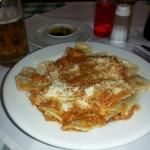 Photo of Restaurante Balocco