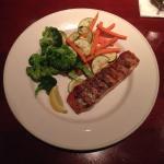 Photo of Stonewood Tavern & Grill
