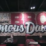 Photo of Famous Dave's Doral
