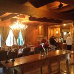Rocky Mountain Lodge & Cabins Foto