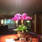 高雄福華飯店-江南春照片