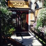 Birchwood Restaurant Foto