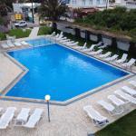 Blue Jay Beach Hotel Foto