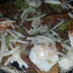 Фотография Los Compadres Mexican Restaurant