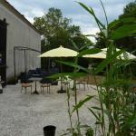 Marsal' Café