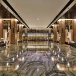 Queena Plaza Hotel Taitung