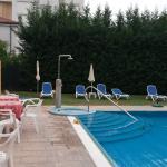 Photo of Hotel Verona