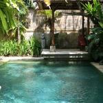 Sunclad Villa Foto