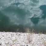 Lake San Cristobal