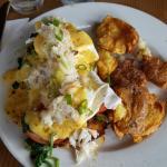Phinney Market Pub & Eatery