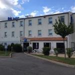 Photo of Ibis Budget Niort
