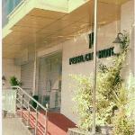 Hotel Pearl City