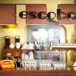 Photo of Restaurant Escobar