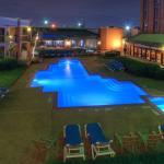 Photo of MCM Elegante Hotel and Suites