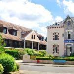 Photo of Residence Royal Bearn