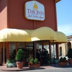 Foto di The Inn at Jack London Square
