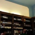 Photo of Caffe Tessieri