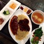 Photo of Ulu Ulu Safari Restaurant
