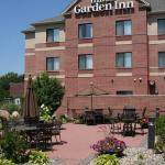 Foto de Hilton Garden Inn Minneapolis/Maple Grove