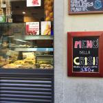 Photo of Caffe Rosano