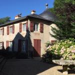 Foto de Chateau d'Urtubie
