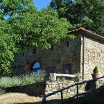 Farmhouse La Chiusa Foto